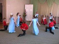 """https://www.youtube.com/watch?v=UfxRGf1gw-E Танец """"Мама"""", старшая группа №7 """"Маленькие эльфы"""" МБДОУ №18 """"Настенька"""" г.Астрахани. Музыкальный руководитель: Ва..."""