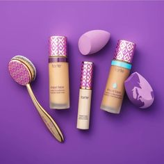 #makeup #firstpost #igers #makeuptutorial #foundation #gloss #beautyqueen #foreveryoung #beautygram #pleaseme #makeupgoals #ilovemakeup12 #nature #makeup #makeupaddict #buffdcosmetics #sweet #marcjacobs #makeupme #trucco #mad4mud #makeupartist #fashion #makeuptutorial #makeupgirl #makeuplover #tips #makeupholic #fashionaddict #octoly