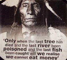 SHARE THE WISDOM