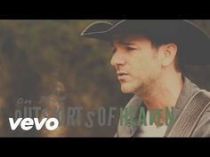 "The Official Lyric Video for Craig Campbell's new single ""Outskirts of Heaven"" Songwriters: Craig Campbell & Dave Turnbull Director: Ford Fairchild Editor: G..."