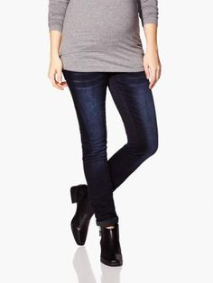 Extended Size Suki Mid Rise | SILVER JEANS CO #Bootlegger ...