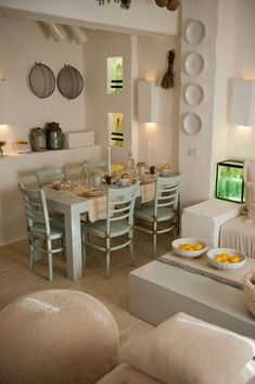 Borgo Egnazia Resort Italy 22 WATERFRONT RESORT HOTELS! Borgo Egnazia Resort, Italy