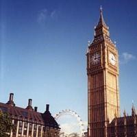 london photo: London London.jpg
