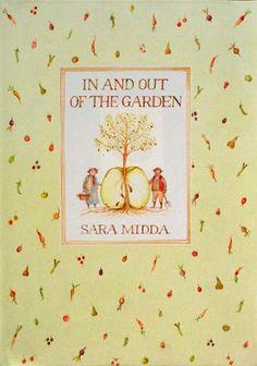 Top 5 Gardening Books