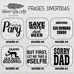 Wedding Gifts For Guests, Our Wedding, Mexican Party, Ideas Para Fiestas, Funny Quotes, Humor, Facebook, Photo Booths, Van
