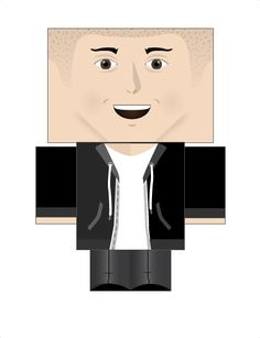 I just made Foldable Burak, create your own at Foldable.Me