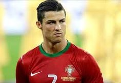 Casino Online IndonesiaCasino Online Indonesia – Ronaldo melihat bahwa Portugal belum memiliki skill yang layak untuk maju ke 16 besar. Dirasanya handicap-nya terlalu tinggi.