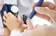 Becoming a Diabetes Expert