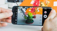 أصبحت كاميرات الأجهزة الذكية قوية جداً وهي تحتاج بالتأكيد لتطبيقات تقدم ميزات تحكم وفي هذه التدوية نقدم أفضل تطبيقات التصوير التي تقدم ميزات الضبط اليدوي