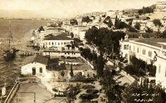 İzmir Karantina