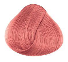 La Riche Directions Pastel Pink | Fruugo