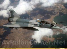 Mirage 2000, AMX