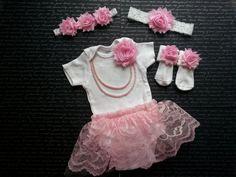 Bebé recién nacido llevarme ropa hogar por LeopardLaceLove en Etsy