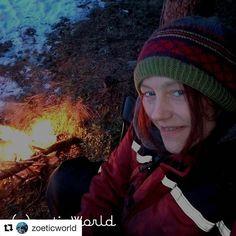 Keep yourself warm. #reiseliv #reisetips #reiseblogger #reiseråd  #Repost @zoeticworld with @repostapp  #pictureoftheday  An late evening #campfire somewhere in north Finland  #nature #naturelover #lonetraveler #finland #northfinland  #iamnordic #reiseradet #ig_finland