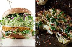 15 Spectacular Vegetarian Dishes Everyone Will Love