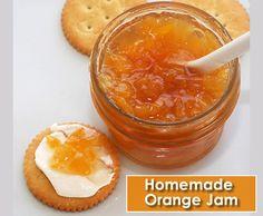 Coconut & Lime // recipes by Rachel Rappaport: Mango Pineapple Jam Orange Jam Recipes, Mango Recipes, Jelly Recipes, Drink Recipes, Juicer Recipes, Detox Recipes, Sour Orange, Enjoy Your Meal, Mango Jam