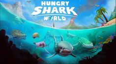 Hungry Shark World Hack - Free Android App    Hungry Shark World Hack - Get Free Gems & Coins Today! Download Free Android App  Hungry Shark World Hack - Get Free Gems & Coins Today! Download Free Android App  The amazing game becomes EVEN better and EVEN more exciting when combined with our Hungry Shark World Cheats.  Just Download APK and Install It To Your Android Device...  Keep Your Favourite Books Everywhere With You...  #AndroidFreeBooks APK for Blackberry #AndroidEasyReading #Free…