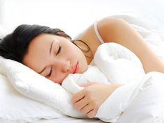 Gesunder Schlaf: 10 Tipps für eine gute Nacht | eatsmarter.de
