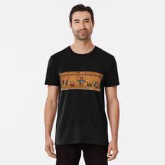 T-shirt premium 'J'aime le snowboard' par Elaye Backstreet Boys, Best Dad, My T Shirt, Shirt Men, Tshirt Colors, Chiffon Tops, Sleeveless Tops, Female Models, Looks Great
