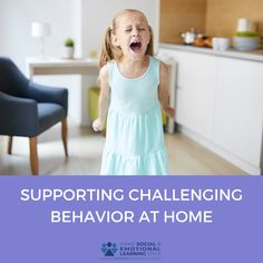 Whole Body Listening, School Closures, Self Regulation, Positive Discipline, Social Emotional Learning, Problem Solving Skills, Child Development, Behavior, Communication