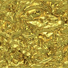 Seamless Gold Texture would love to have a bathroom with this as the walls Gold Texture Background, Background Images, Phone Backgrounds, Black Backgrounds, Iphone Wallpapers, Desktop, Golden Texture, Gold Art, Cellphone Wallpaper
