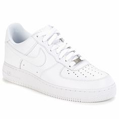Shoes: nike* air max* low top sneakers* grey sneakers* nike sneakers* grey sweater* nike sweater* striped shirt* marble* back to school* white ripped jeans - Wheretoget