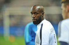 Le PSG approche un joueur de l'OM ! - http://www.le-onze-parisien.fr/le-psg-approche-un-joueur-de-lom/