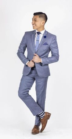 272 Best MEN2MEN images in 2019 | Trendy fashion, Fashion