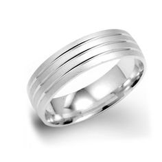 The 313 Best Mens Wedding Bands Los Angeles Images On Pinterest