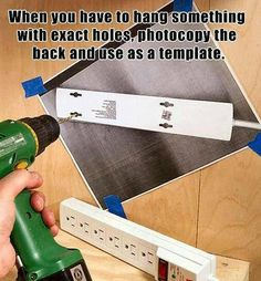 Cool Products & Ideas - Facebook Post Useful tip.