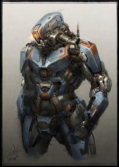 http://conceptartworld.com/wp-content/uploads/2013/02/Robot_Concept_Art_by_Galan_Pang_01a.jpg