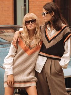 Preppy outfits a step above the rest spring outfit casual outfit for the street style outfit casual womensfashion fashion cute girls outfits preppy Preppy Outfits, Mode Outfits, Preppy Style, Fall Outfits, Fashion Outfits, Fashion Trends, Preppy Dresses, Preppy Fashion, Travel Outfits