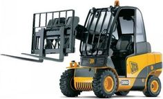 Click On The Above Picture To Download Jcb 2.5d, 2.5g, 3.0d, 3.0g, 3.5d, 3.0d 4×4, 3.5d 4×4, 3.0 D High Lift Teletruk Service Repair Manual