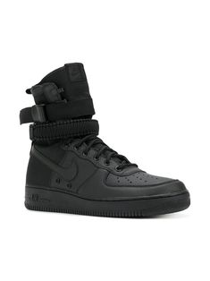 Nike SF Air Force 1 Hi boot sneakers