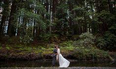 Russian River elopement T.J. Salsman Photography - Napa Valley Wedding, elopement, and portrait photographer