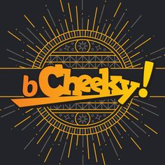 www.bCheekyApp.com