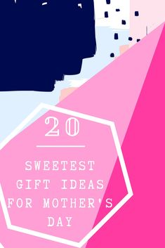 20 perfect mother's day gift ideas under $200 -  mother's day gifts - mother's day gifts from daughter - mother's day gifts to buy - mother's day gifts to buy mom - mother's day gifts for grandma - mother's day gifts for wife - mother's day gift ideas for wife - mother's day gift ideas - mother's day gift ideas for coworkers - mother's day gift ideas to buy. Mothers Day Gifts From Daughter, Gifts For Wife, Mother Gifts, Perfect Image, Perfect Photo, Love Photos, Cool Pictures, Cut Out Swimsuits, Perfect Mother's Day Gift