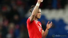 Wales boss Chris Coleman is confident that star man Gareth Bale will be fit in time for their crucial World Cup qualifier against Republic of Ireland in Dublin.