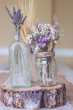 Wedding Table, Diy Wedding, Wedding Flowers, Dream Wedding, Wedding Night, Wedding Makeup, Fall Wedding, Wedding Quotes, Wedding Simple