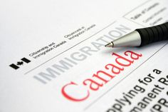 Canada Express entry is a new Canadian immigration selection system, to pick the skilled Applicants in fast track to Canada. Its a quick immigration process. Immigration Canada, Government Of Canada, Immigration Help, Work Abroad, Study Abroad, Family Sponsorship, Federal Skilled Worker, Moving To Canada, Branding