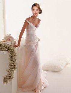 0105 la spose di gio we