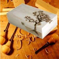 Ahşap kutu imalatı ahşap ambalaj çikolata kutusu lokum kutusu kavak kutu çay kutusu fincan setleri kemer cüzdan gömlek