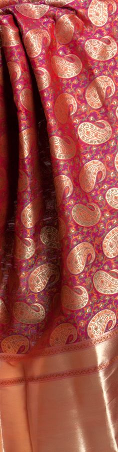 Handwoven #Indian #Saree #Culture #Fashion #Design #India