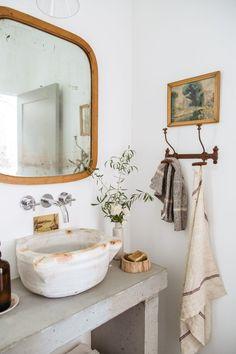 Heather Bullard | Studio Bath