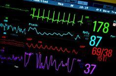 Prêmio que revela tecnologias inovadoras em saúde abre inscrições