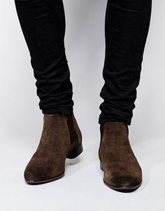 chelsea boots men - Buscar con Google