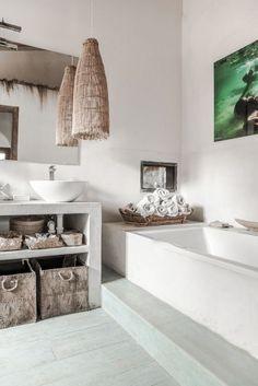 Bathroom design ideas 30 the best modern interior ideas 10