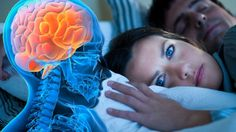 Could poor sleeping habits cause brain damage and even accelerate onset of Alzheimer's disease? According to recent research, the answer is yes on both accounts. By Guest Writer Dr. Joseph Mercola