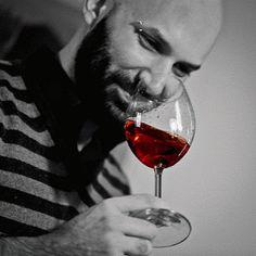 Wine Blog|Blog sul Vino italiano e recensioni Cantine|Wine blogger, winelover e…