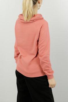 Yeni Sezon Bayan Giyim Modelleri | Modamızbir.Com Hooded Jacket, Turtle Neck, Athletic, Sweatshirts, Sweaters, Jackets, Fashion, Jacket With Hoodie, Down Jackets